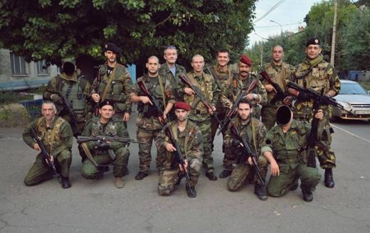 ukrajina-novorusija-02-10-2014-radomir-pocuca-2