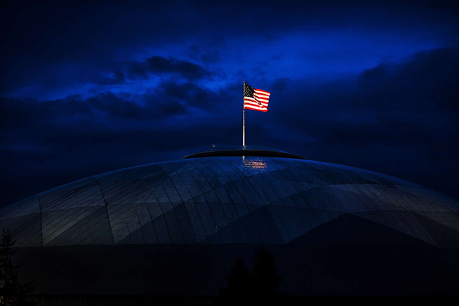 us_flag_drk_123