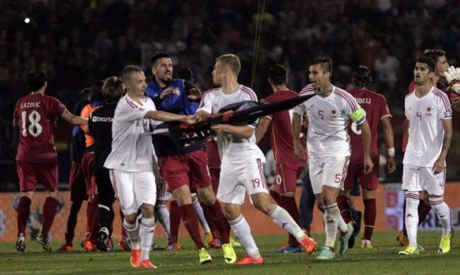 utakmica-srbija-albanija-dron-zastava-foto-sasa-pavlic-1413363600-581342