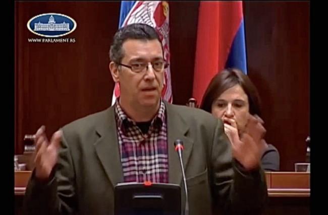Branko_Cecen_CINS_Cenzolovka_Skupstina_Srbije