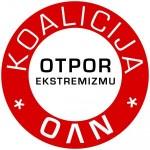 Logo-Ekstremizam-300x300
