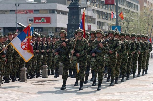 Vojska-Srbije_parada
