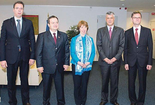 aleksandar-vucic-briselski-sporazum-spas-hasim-taci-dogovor-1371860818-328757