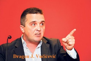 dragan-j-vucicevic-1404417096-528147