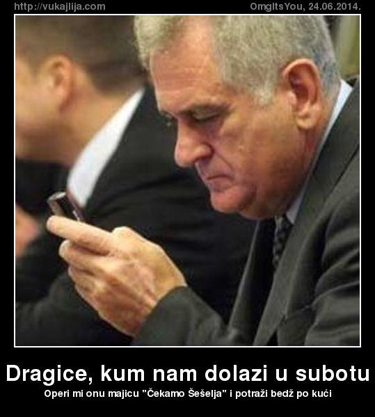 dragice-kum-nam-dolaz
