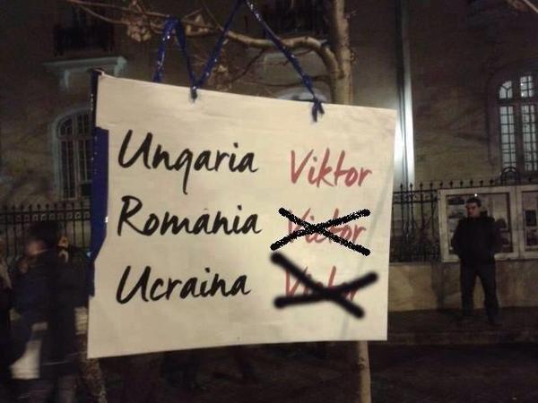 madjarskaprotest01