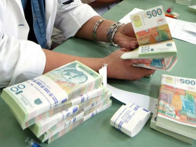 pare-dinari-novac-1328585176-42087