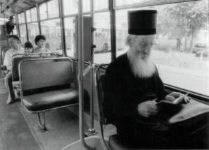 pavle_bus
