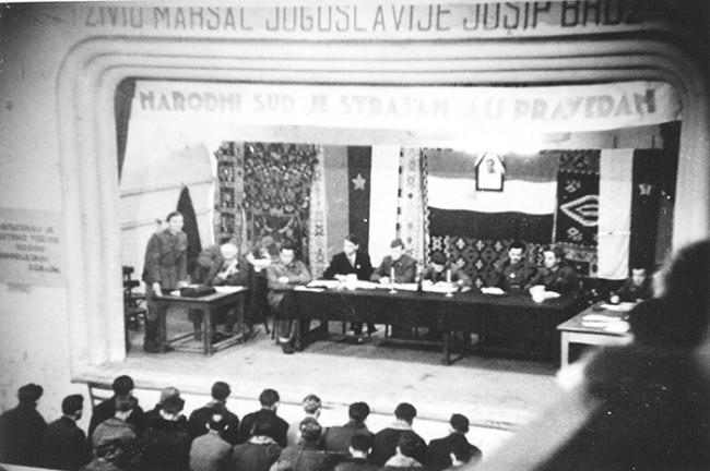 preki-partizanski-sud