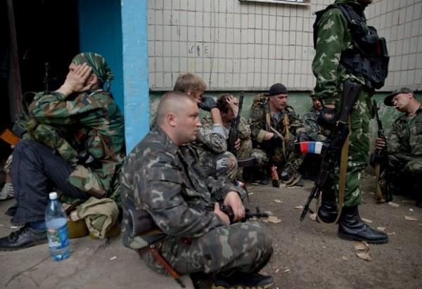pro-ruski-ukrajina-600x411