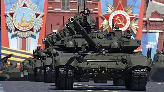 tenkovi_549