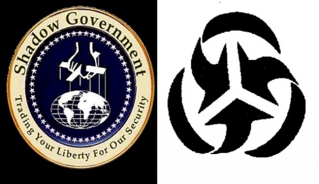 trilaterala