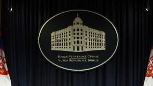 veleizdajnicka_vlada_srbije
