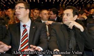 311117_aleksandar-vucic-i-aleksandar-vulin--beta_f