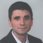 Goran Manojlovic