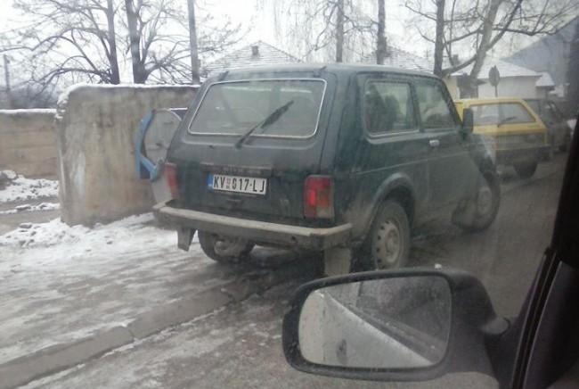 džipov1i