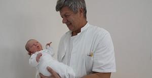 dusan-stanojevic-beba1