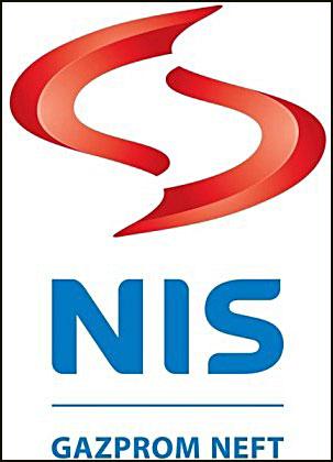 nis-4