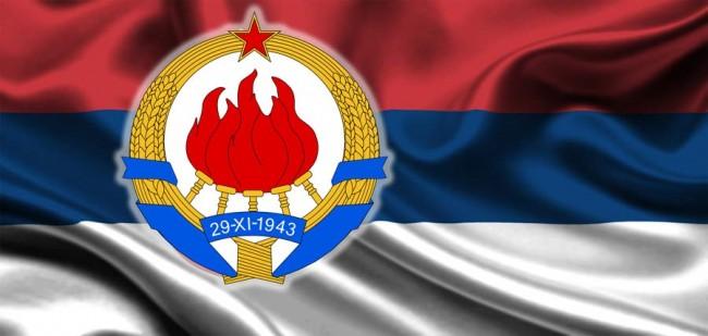 _uploads_2014_12_smrt-srbije-u-jugoslaviji