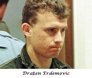 Dražen