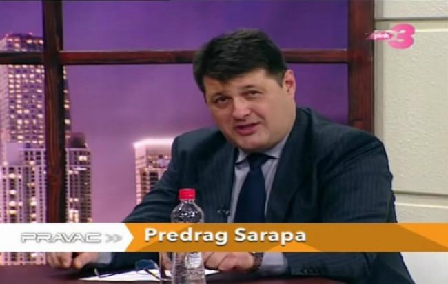 Sarapa