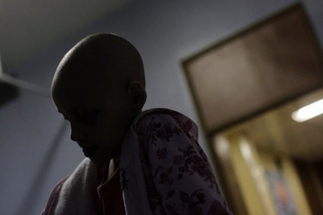 deca-rak-leukemija-kancer-rojters-1392449179-445537