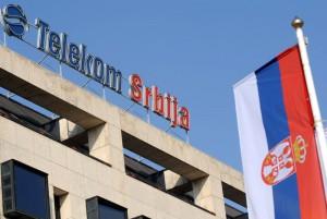eko-telekom