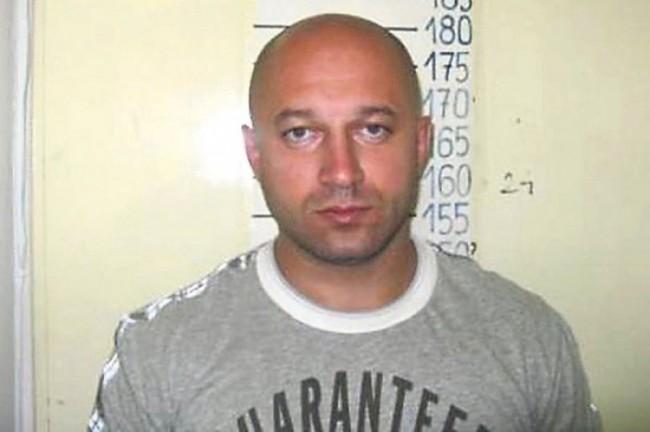 hapsenje-kopaonik-porse-kajen-zvonko-veselinovic-zarko-veselinovic-1328585176-118450