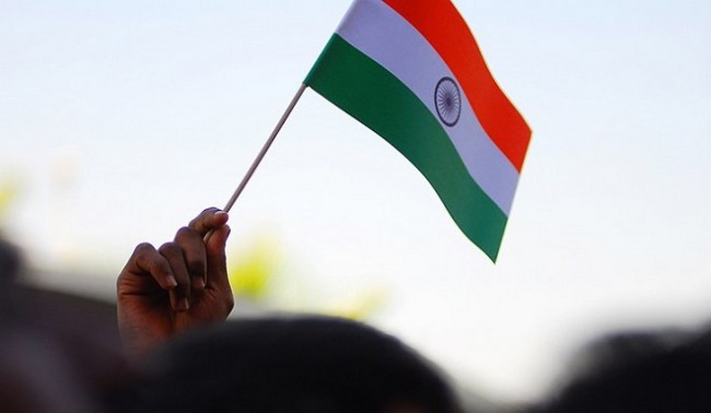 indijska-zastava-4_b2