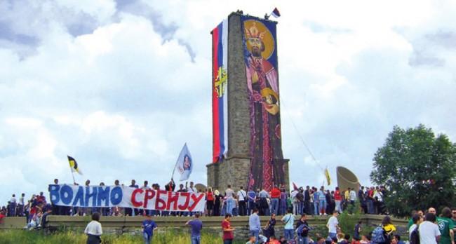 srbi-kosovo-vidovdan-gracanica-gazimestan-kosovska-bitka-proslava-vidovdan-1340826350-178947