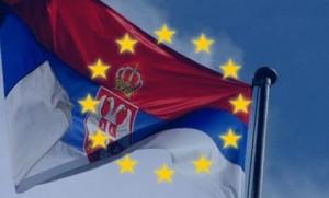 srbija-neeu