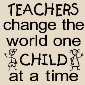 teacher-quote1-298x300