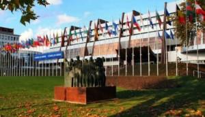 8062_parlamentarna-skupstina-saveta-evrope-01_f