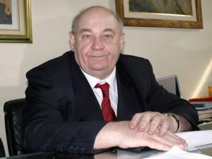 Borislav-Mikelić