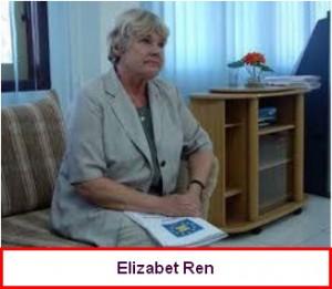 Elizabet Ren
