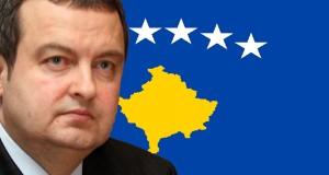 Ivica-i-Kosovo1