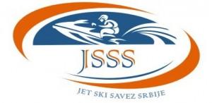 Jet-Ski-Ass.-of-Serbia