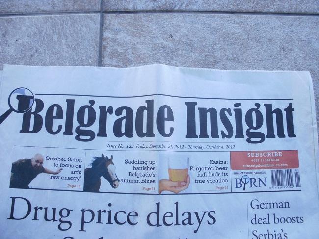 belgrade-insight