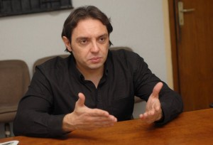 politika-aleksandar-vulin-1345295410-199540