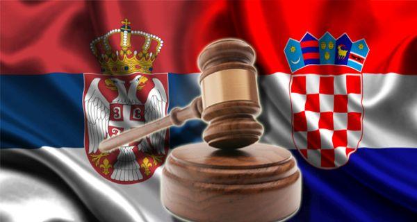 zastava-srbija-hrvatska-sud-tuzba-genocid