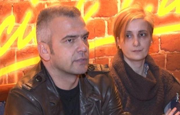 Budimir NIcic