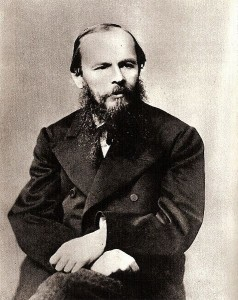 Fyodor_Dostoevsky