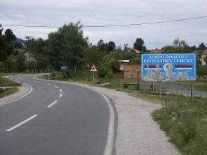 Mahala_Inner_Bosnian_Border