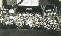 Palic 1933