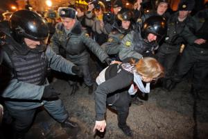 Russia-protest-Getty