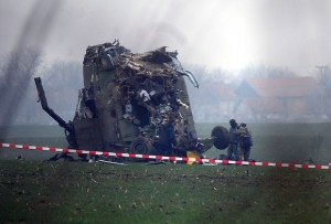 Surcin-udes-helikoptera-11-