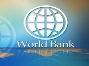 World-Bank-news