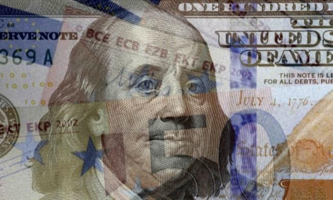 dolar-evro-foto-reuters_f