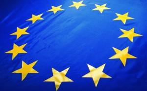 evropska-unija-10for10eu-650x406