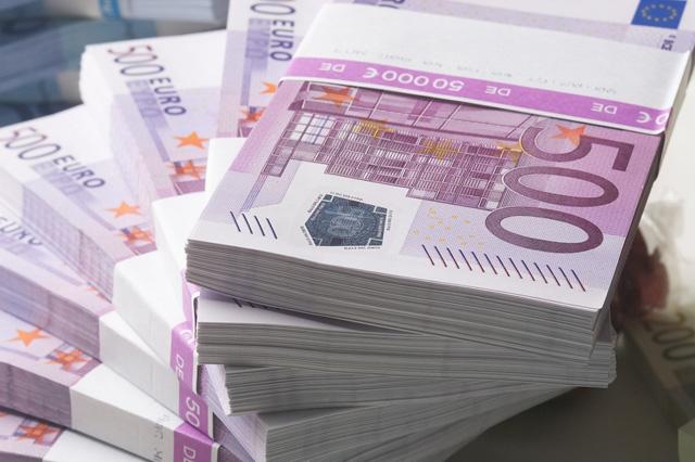 money_euro_500_bills_desktop_1600x1065_wallpaper-294892